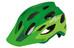 Alpina Carapax Kask zielony